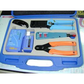 Tool Kits (Tool Kits)