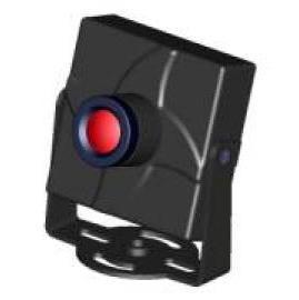 CCD-526LN/F36 (CCD-526LN/F36)