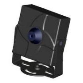CCD-526LN/P37C (CCD-526LN/P37C)