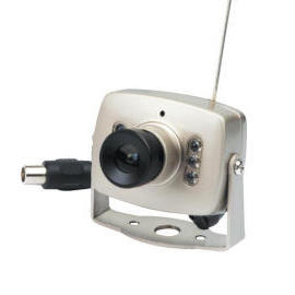1/3`` COLOR CMOS WL CAMERA (1 / 3``цветной CMOS WL КАМЕРЫ)