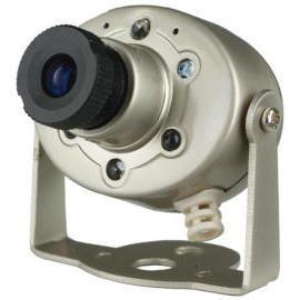 1/3`` COLOR CMOS IMAGE CAMERA (1 / 3``цветной CMOS фотокамеры)