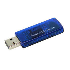 BlueTooth USB Dongle (Bluetooth USB Dongle)