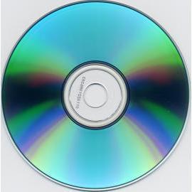 CD-R, CD-RW (CD-R, CD-RW)