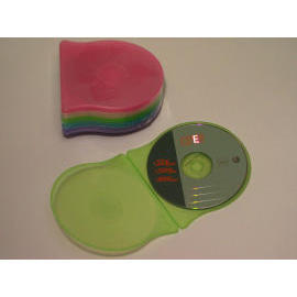 CD storage (CD хранения)