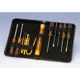 Tool kits (Tool-Kits)