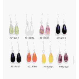 Drop earring (Ohrhänger)