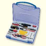 Computer Maintenance Tool Kit (Компьютерное обслуживание Tool Kit)