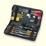 Computer Maintenance Tool Set (Компьютерное обслуживание Набор инструментов)