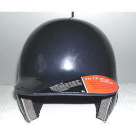 BATTING HELMET, sporting helmet, baseball helmet, sporting goods, athletics, 1 s (Ватин ШЛЕМ, спортивного шлема, бейсбол шлема, спортивные товары, легкая атлетика, 1 S)