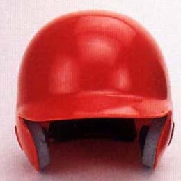 BATTING HELMET, sporting helmet, baseball helmet, sporting goods, athletics (Ватин ШЛЕМ, спортивного шлема, бейсбол шлема, спортивные товары, легкая атлетика)