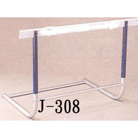 HURDLE, sporting goods, track and field, athletics (Препятствие, спортивные товары, легкая атлетика, легкая атлетика)