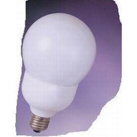 Energiesparlampe (Energiesparlampe)