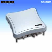 Wireless Dual-Band Outdoor Bridge/Access Point