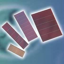 solar cell (солнечная батарея)