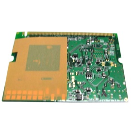 Wireless Mini PCI Adapter (Wireless Mini PCI Adapter)