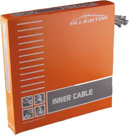 Inner Cable Volume Box (Внутренняя Кабельные том Box)