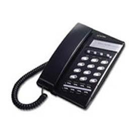 CALL FILTER PHONE (Call Filter телефоны)