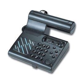 VOICE CHANGER PHONE (Voice Changer телефоны)