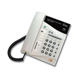 VOICE CHANGER PHONE