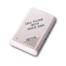 CALL FILTER UNIT (Call Filter UNIT)