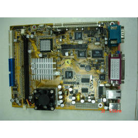 IA MOTHER BOARD