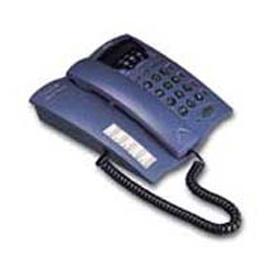 NON KSU PHONE SYSTEM (NON КГУ Phone System)