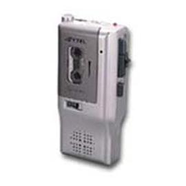 MINI TELEPHONE RECORDER IN POCKET SIZE (MINI ТЕЛЕФОН рекордер в карманного размера)