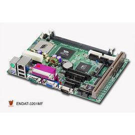 Industrial Computer, Embedded System Board, 5.25`` SBC, Single Board Computer, I