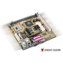 Industrial Computer, Embedded System Board, Mini-ITX motherboard, Industrial Mot (Industrial Computer, Embedded System Board, Mini-ITX, à l`industrie Mot)