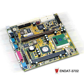 Industrial Computer, Embedded System Board, LPX board, Single Board Computer, In (Industrial Computer, Embedded системной платы LPX совета, одноплатный компьютер, в)