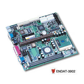 Industrial Computer, Embedded System Board, AT board, Single Board Computer, Ind