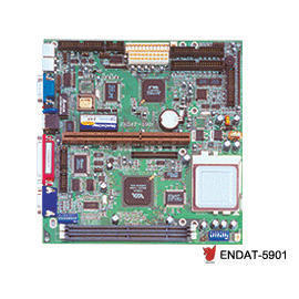 Industrial Computer, Embedded System Board, AT board, Single Board Computer, Ind (Industrie Computer, Embedded System Board, AT Bord, Single Board Computer, Ind)