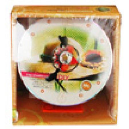 DIY CD & Timer