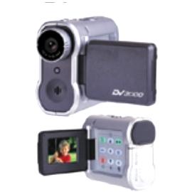 3.1 Mega Pixels Digital Camera (3,1 мегапикселей цифровой фотокамеры)
