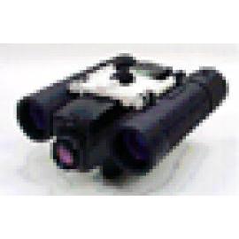 Digital Binocular (Цифровая бинокулярная)
