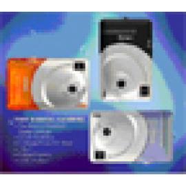 Digitale Kamera, USB-Kamera, PC-Kamera (Digitale Kamera, USB-Kamera, PC-Kamera)