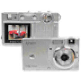 Digital Camera, USB Camera, PC Camera