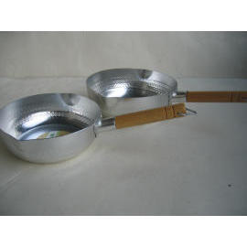 phospho acid , aluminum , kitchenware ,cookware