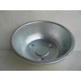 No-water bowls , kitchenware, cookware ,alumium