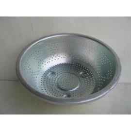 No-water bowls , kitchenware, cookware ,alumium (Нет воды миски, посуда, посуда, alumium)