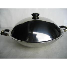 5st wok (5st вок)