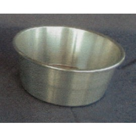 rice pan , stainless, kitchenware, cookware