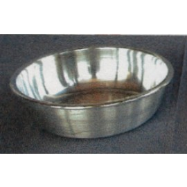 vegetable bowls, aluminum, kitchenware ,cookware
