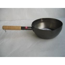 phospho acid , aluminum , kitchenware , cookware