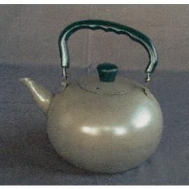 whistling teakettle , stainless, kitchenware, cookware (свист чайника, нержавеющая сталь, посуда, посуда)