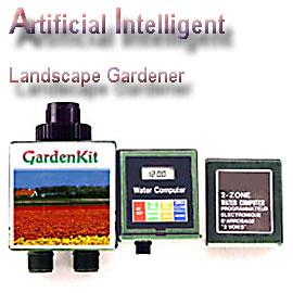 A.I. Garden Kit