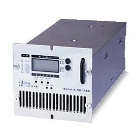 +24VDC/20A Rectifier (24 VDC/20A Выпрямительные)