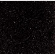 Supreme Black Granite (Верховный черный гранит)