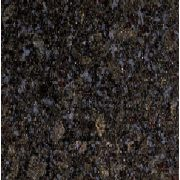 Spring Valley Granite (Спринг-Вэлли Гранит)