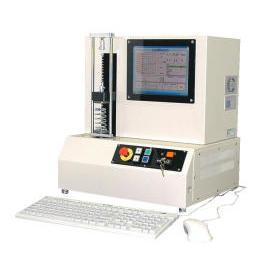 Automatic Computerized Spring Tester (Автоматическая компьютеризированная весна тестер)